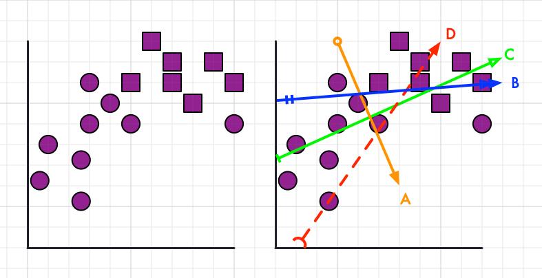 clusteringfigures-100.png